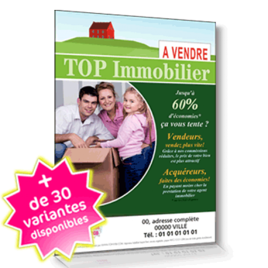 top-immo-flyer